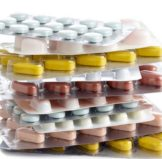 Life-Saving Breast Cancer Drugs